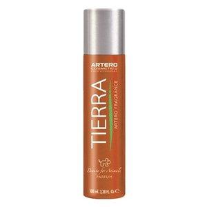 Artero Artero tierra parfumspray