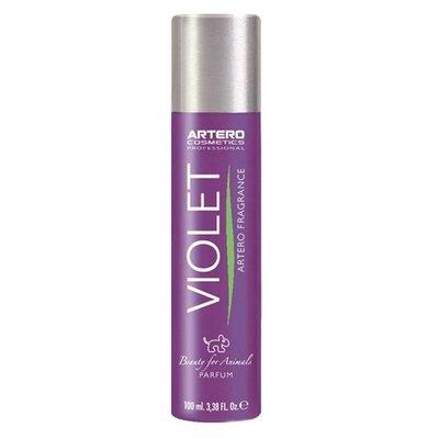 Artero Artero violet parfumspray