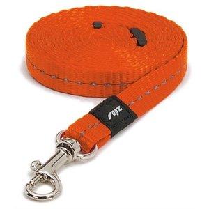 Rogz for dogs Rogz for dogs nitelife lijn oranje