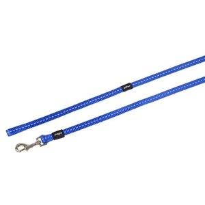Rogz for dogs Rogz for dogs nitelife lijn blauw