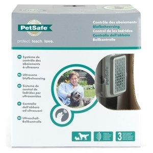 Petsafe Petsafe ultrasonic bark control