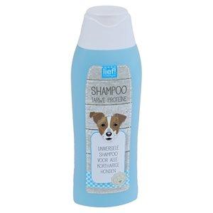 Lief! Lief! shampoo universeel kort haar