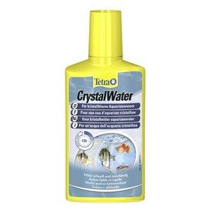 Tetra Tetra aqua crystalwater