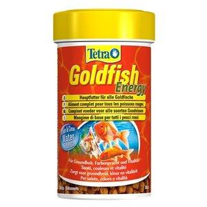 Tetra Tetra animin goldfish energy