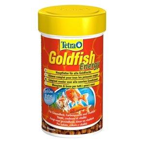 Tetra Tetra animin goldfish energy sticks bio active