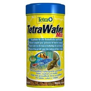 Tetra Tetra wafermix