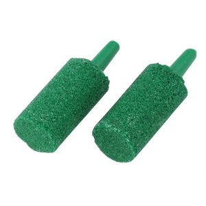 Ebi Ebi uitstroomsteen groen