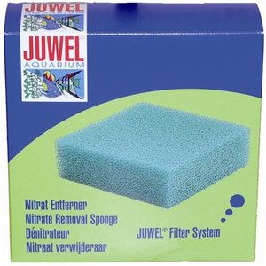 Juwel Juwel filter spons nitraat