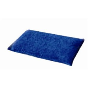 Ebi Ebi reinigingskussen cleany-pad