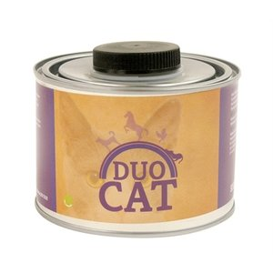 Duo cat Duo cat vet supplement