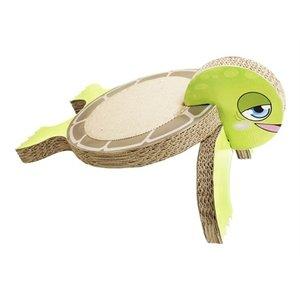 Croci Croci krabmat schildpad olivia karton