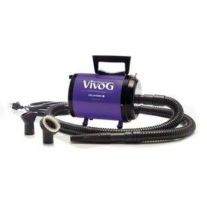 Vivog Vivog waterblazer oklahoma 1 paars
