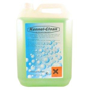 Okdv Okdv kennel clean hygienische reiniger