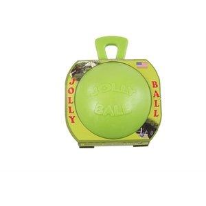 Jolly Jolly ball groen paard met appelgeur