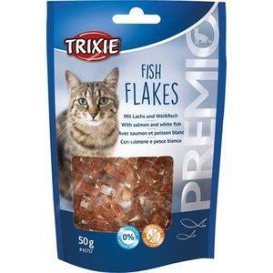 Trixie Trixie premio fish flakes