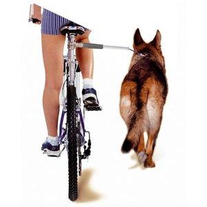 Camon Camon walky dog fietsbeugel