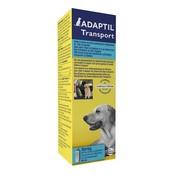 Adaptil Adaptil transport spray