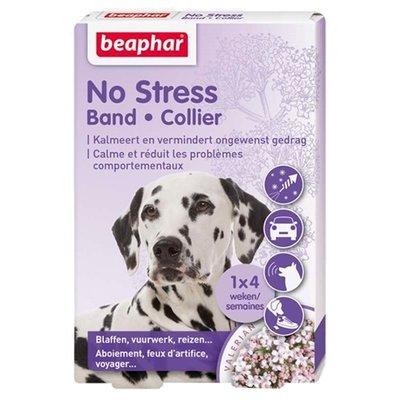 Beaphar Beaphar no stress halsband hond