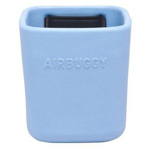 Airbuggy Airbuggy bekerhouder voor hondenbuggy powder blauw