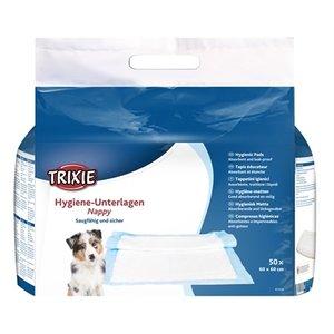 Trixie Trixie nappy puppy pads