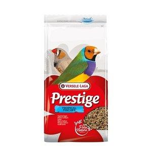 Versele-laga Prestige tropische vogel