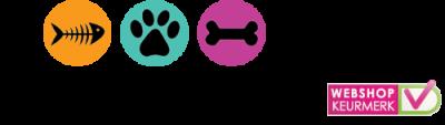 Online dierenwinkel voor al uw hondenartikelen & kattenartikelen