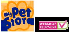 Online dierenwinkel voor al uw hondenartikelen & kattenartikelen & overige dierenproducten
