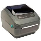 Zebra GK420D TD etiketten printer