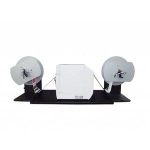 DPR SRL BasePlate voor Rewinder & Unwinder Epson TM-C3500 DPR-SRL EPS35_JPL