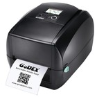 Godex Godex RT730iw