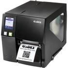 Godex Godex ZX1200i