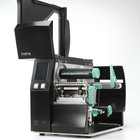 Godex Etikettenprinter ZX1600i high res