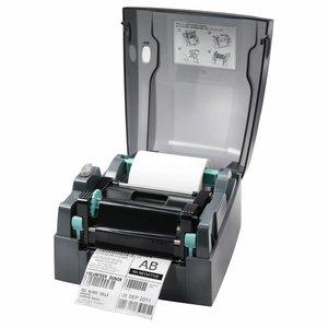 Godex G300 Thermal transfer printer 203dpi