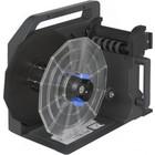 Epson Epson TM-C7500(G) Rewinder