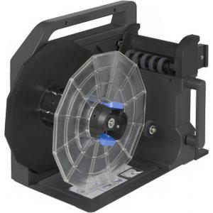 Epson Epson TM-C7500(G) Rewinder C32C815471