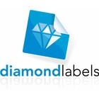 Specials van Diamondlabels