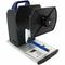 Godex T-10 inkjet- Universele rewinder voor inkjet labelprinters