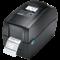 Godex 2 inch RT-200i 300DPI labelprinter met display
