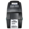 Godex Godex 2 inch RT-200i 300DPI labelprinter met display