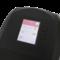 Godex RT863i - Barcode printer met extra hoge resolutie voor zeer fijne afdrukken