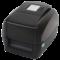 Godex Godex RT863i - Barcode printer metr extra hoge resolutie voor zeer fijne afdrukken