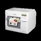 Epson Epson ColorWorks C3500 inkjet labelprinter