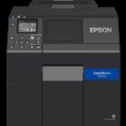 Epson Epson ColorWorks CW-C6000Ae inkjet labelprinter