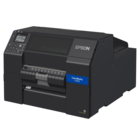 Epson Epson ColorWorks CW-C6500Pe inkjet labelprinter