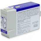 Epson Inktcartridge 3 kleuren (CMY) EpsonTM-C3400 SJIC15P