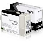 Epson Inktcartridge Zwart (K) EpsonTM-C3400 SJIC20P