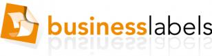 Uw etiketten en label leverancier voor Epson, Godex en Seiko labelprinters