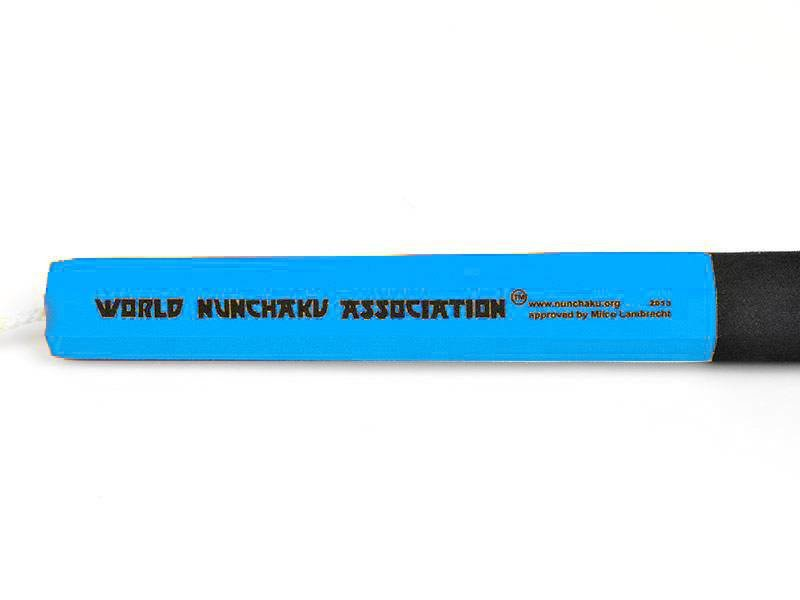 Nunchaku Senior Traditional - Copy