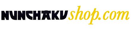 Nunchaku Shop