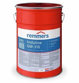 Remmers Induline GW-310 Speciale Kleuren